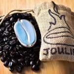 Новый гаджет сохранит оптимальную температуру вашего кофе