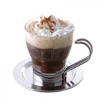Рецепт приготовления кофе «Адвокат»