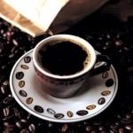 Рецепт приготовления кофе «Десертный»