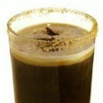 Рецепт приготовления кофе «Дон Жуан»