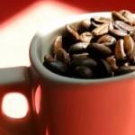 В американских кафе будут рассказывать о калорийности кофе