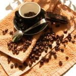 Кофе делает мужчин «бесплодными»