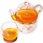 Рецепт приготовления чая из кумина