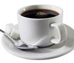 Рецепт приготовления кофе «Наполеон»