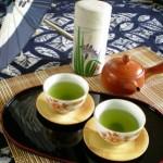 Зеленый чай и его побочные эффекты (окончания)