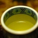 Травяной чай для здоровья почек