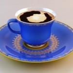 Рецепт приготовления кофе «Брахмапутра»