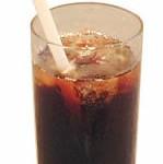 Рецепт приготовления кофейного флипа по-португальски