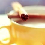 Рецепт приготовления кофе «Глория»