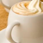 Рецепт приготовления кофе «Ямайка»