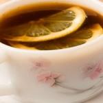 Рецепт приготовления ямайского черного кофе