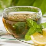 Рецепт приготовления чая против головокружения