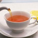 Как чай помогает при расстройствах желудка (окончание)