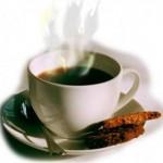 Рецепт приготовления кофе с текилой