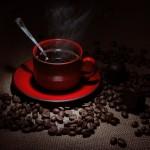 Рецепт приготовления кофейного напитка «Торжественный»