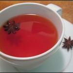 Рецепты чая для молодых мам. Чай с анисом