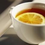 Чай из России (окончание)