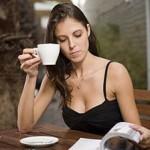 Что содержит чай и зачем это нужно
