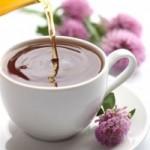 Что содержит чай и зачем это нужно (окончание)