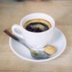 Рецепт приготовления кофе «Экстракт»