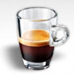 Рецепт приготовления кофе фэри
