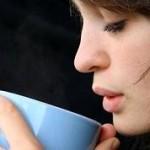 Как гадать на чайной заварке (окончание)