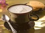 Рецепт приготовления кофе голландского с корицей