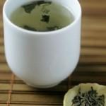 Ученые исследовали способность зеленого чая укреплять иммунитет