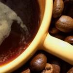 Рецепт приготовления кофе «Индия»