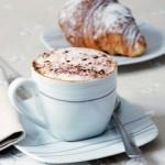 Рецепт приготовления кофе с цикорием