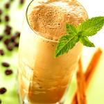 Рецепт приготовления «летнего» кофе