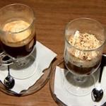 Молдаване распробовали кофе