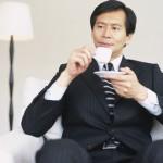 Чай активирует работу мозга
