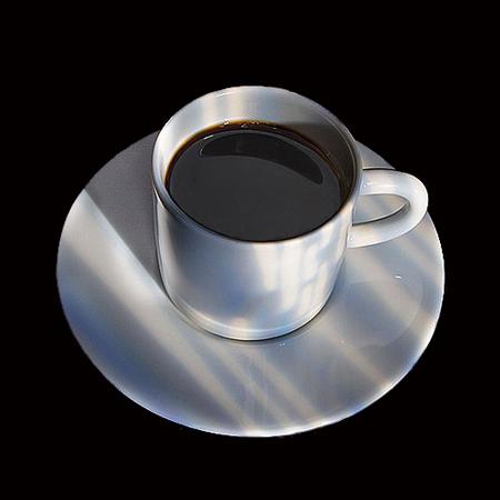 Самые известные виды кофе и напитков из кофе. Часть III