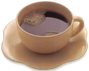 Самые известные виды кофе и напитков из кофе. Часть V