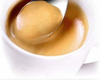 Самые известные виды кофе и напитков из кофе. Часть VII