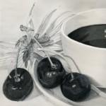 Рецепт приготовления кофе «Наслаждение»