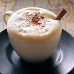 Рецепт приготовления кофе мокко в облаке