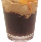 Рецепт приготовления средиземноморского кофе