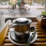 Кофе из Вьетнама стало престижным