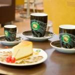 В Перми появится Coffeeshop Company