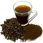 Рецепт приготовления традиционного бахрейнского кофе