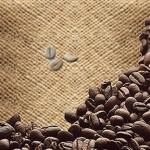 Что такое «белый кофе»