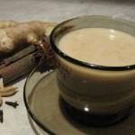 Рецепт приготовления «безумного» чая