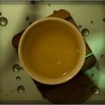 Чайная диета для жаркого лета (окончание)
