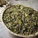 Ферментация чая