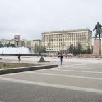 В Санкт-Петербурге пройдет фестиваль кофе