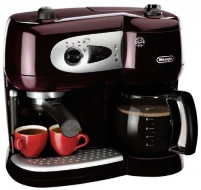 Картинки по запросу кофеварок