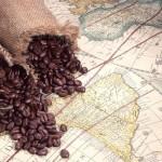 Легенды о появлении кофе (окончание)