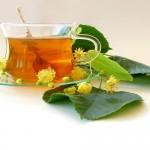 Чудодейственный липовый чай